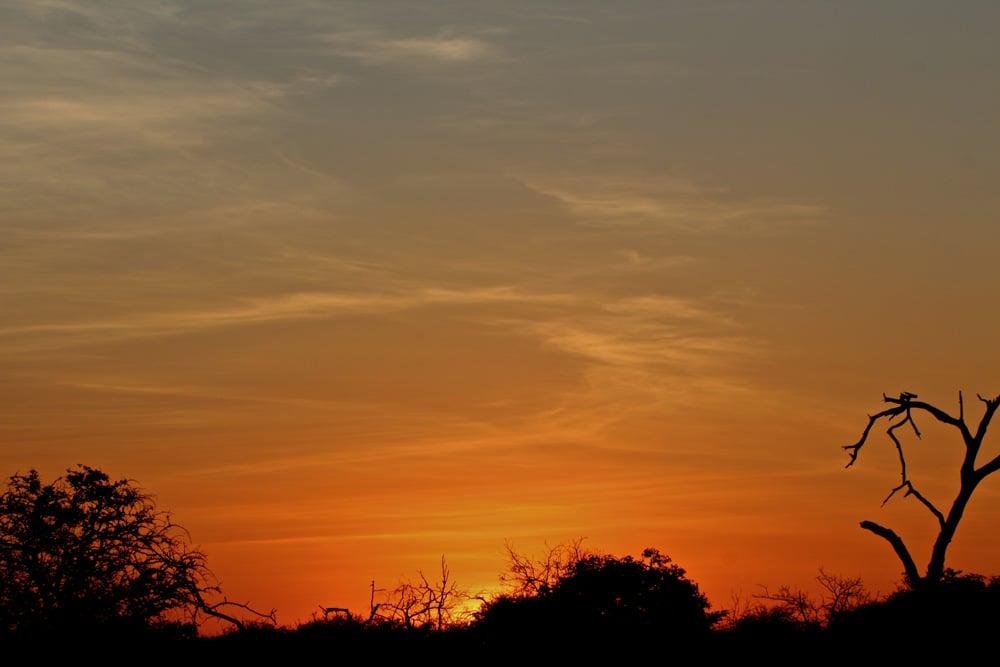 sunset_botswana